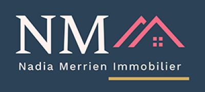Agence NM IMMOBILIER